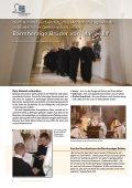 Barmherzige Brüder von Maria-Hilf - Seite 2