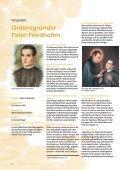 Barmherzige Brüder von Maria-Hilf - Seite 4