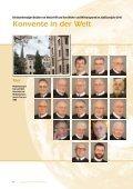 Barmherzige Brüder von Maria-Hilf - Seite 6