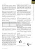 Starke Fasern - Bergundsteigen - Seite 2