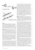 Starke Fasern - Bergundsteigen - Seite 4