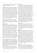 Starke Fasern - Bergundsteigen - Seite 6