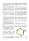 Starke Fasern - Bergundsteigen - Seite 7