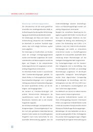 Anhang zum Geschäftsbericht 2012 (pdf, 399 KB) - LBS