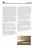 11. JAHRGANG 2007 / NR. 42, Juli - Österreichisch-Belgische ... - Page 2
