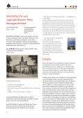 11. JAHRGANG 2007 / NR. 42, Juli - Österreichisch-Belgische ... - Page 6