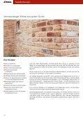 Produktprogramm Terca - ENEV-Online.de - Page 2