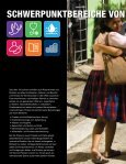 Schwerpunktbereiche von Rotary (PDF) - Rotary International - Seite 2
