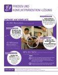 Schwerpunktbereiche von Rotary (PDF) - Rotary International - Seite 4