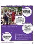 Schwerpunktbereiche von Rotary (PDF) - Rotary International - Seite 5
