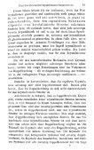 Über den Unterschied krystallinischer und anderer anisotroper Structuren. - Seite 2