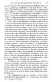 Über den Unterschied krystallinischer und anderer anisotroper Structuren. - Seite 4