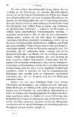 Über den Unterschied krystallinischer und anderer anisotroper Structuren. - Seite 5