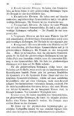 Über den Unterschied krystallinischer und anderer anisotroper Structuren. - Seite 7