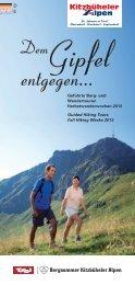 Download - Knödelfest in St. Johann in Tirol