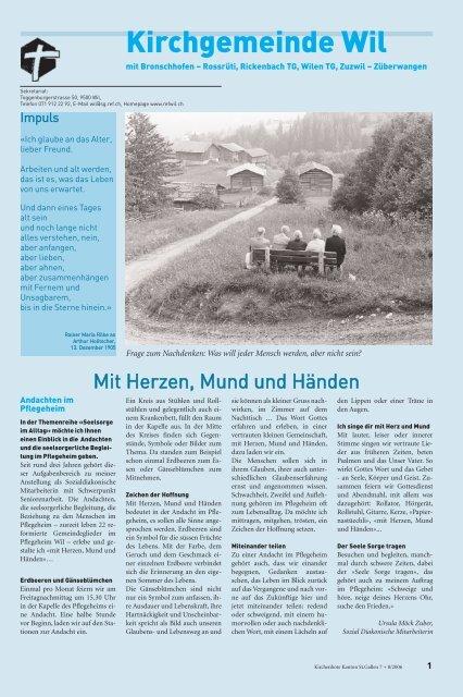 Noiraigue Mann Sucht Frau Greifensee