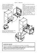 Gebrauchsanleitung - Page 7
