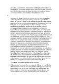 DESA-Prüfung Teil II, Göttingen, 02.04.2011 I - Einleitungsfrage zur ... - Seite 3