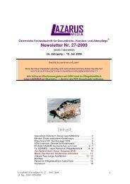 Downloads - AustroCare® PflegeNetzWerk