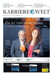 Download - KKS Karl Konrad GmbH & Co. KG