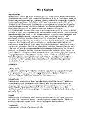 KYOSHO Mini-Z Reglement (deutsch) (PDF, 70 KB)