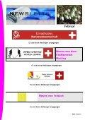 Februar - ATB Schweiz, Verband für Sport-Freizeit-Verkehr - Page 3