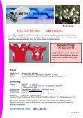 Februar - ATB Schweiz, Verband für Sport-Freizeit-Verkehr - Page 5
