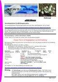Februar - ATB Schweiz, Verband für Sport-Freizeit-Verkehr - Page 7