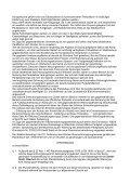 Zu Beginn der Sitzung teilt der Bürgermeister mit, dass ... - Zwettl - Page 6