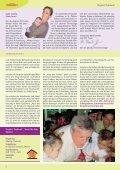 projekt - Missio - Seite 2
