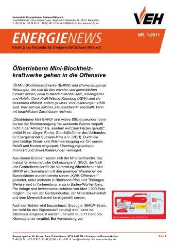 Download - Verband für Energiehandel Südwest-Mitte eV