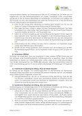 Informationsblatt zur Beantragung von Fortbildungspunkten - FRÖBEL - Page 2
