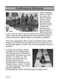 Predigtgottesdienst am - Evangelische Kirchengemeinde Gingen - Seite 4