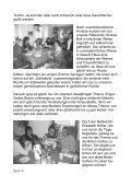 Predigtgottesdienst am - Evangelische Kirchengemeinde Gingen - Seite 6