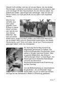 Predigtgottesdienst am - Evangelische Kirchengemeinde Gingen - Seite 7