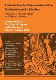 3-Flyer Otto Gross 2008.indd - Freundeskreis Paul Goesch