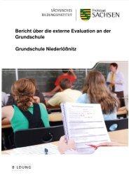 Download Externe Evaluation - Startseite der Grundschule ...