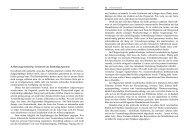 Aufführungsmarketing: Grußworte als ... - Peer Pasternack