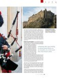 telecran_Edinburgh_tc17 - Seite 4