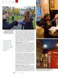 telecran_Edinburgh_tc17 - Seite 5