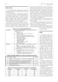 Il controllo di qualità della spirometria nella sorveglianza sanitaria ... - Page 2
