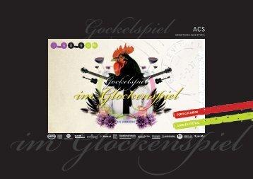 Sommerfest 08 PDF - acs