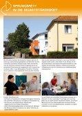 zuhause in familiärer atmosphäre - Sanatorium Kassen OHG - Seite 3