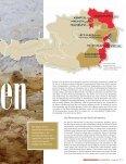 Die Terroiristen - Petra Bader - Weinberatung - Seite 2