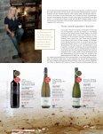 Die Terroiristen - Petra Bader - Weinberatung - Seite 3
