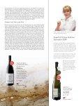 Die Terroiristen - Petra Bader - Weinberatung - Seite 4