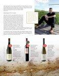 Die Terroiristen - Petra Bader - Weinberatung - Seite 5