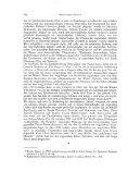 Grillparzer und Katona - EPA - Seite 4
