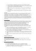 Handhaving volgens de Wet Kinderopvang en kwaliteitseisen - Page 5