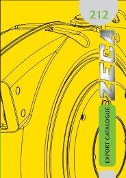 Feuille ressort CITROEN JUMPER type 244 z de 1994-2005 comme bus et Combi version!